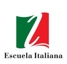 Escuela Italiana