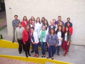 profesores-2015