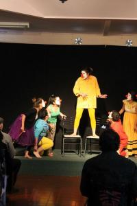 foto-teatro3