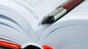 publicar-libro-lapicera-