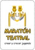 maraton-teatral-2016