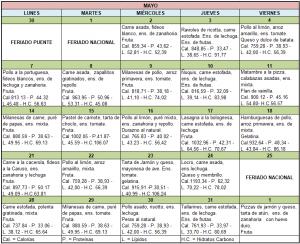 menu-mayo18