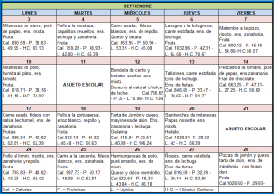 menu-set2018