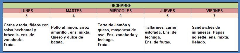 menu-Dic-18