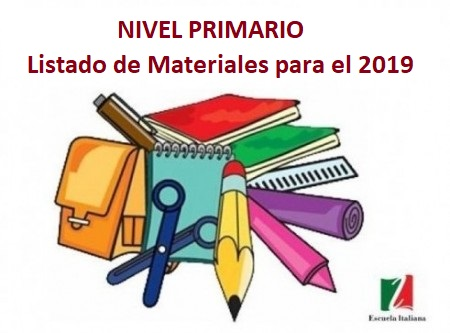 Materiales-NP-2019-