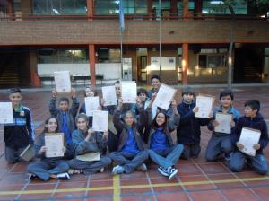 Entrega-Certificados-5