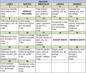 menu-4-19