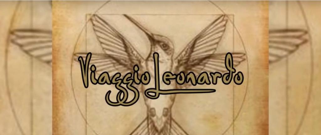 Viaggio Leonardo