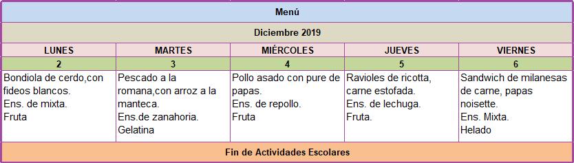 Menu-Dic.2019