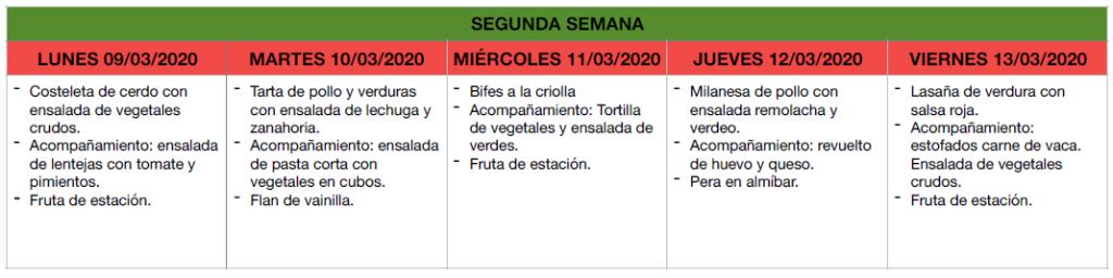menu-marzo-2s